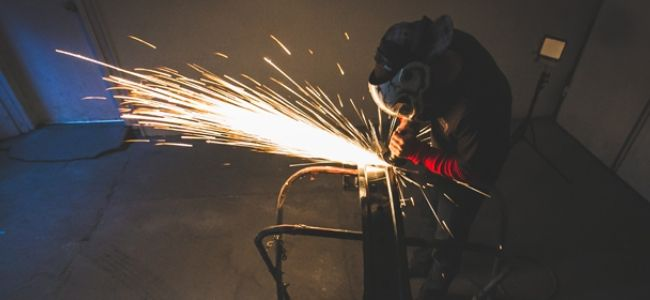 Deveau's Auto Body NY Certified Licensed Welding