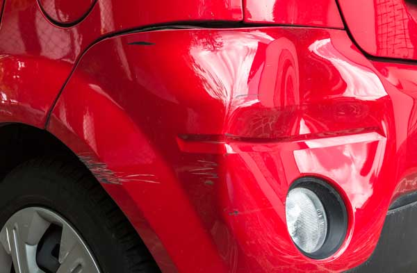 Deveau's Auto Body NY Paintless Dent Repair Benefits